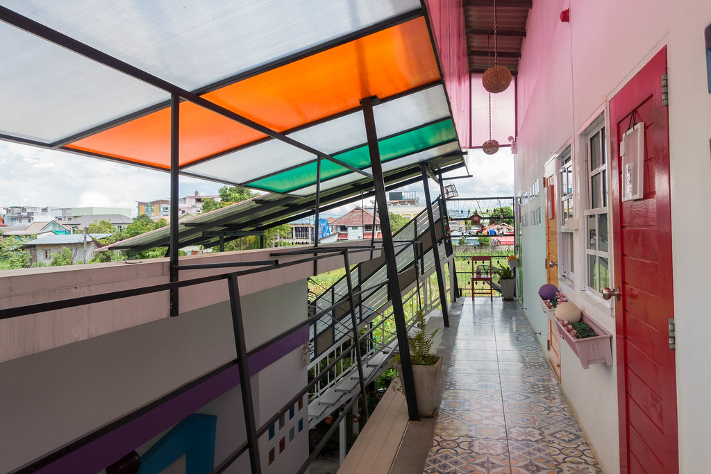 Chiang Rai-01513