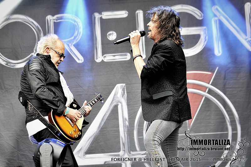 FOREIGNER @ HELLFEST OPEN AIR 2016 CLISSON FRANCE 29685709195_bfe3387393_c
