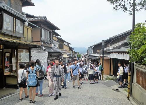 jp16-Kyoto-Ishibei-koji (1)