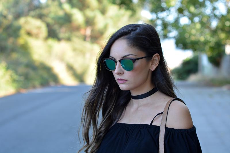 zara_ootd_outfit_lookbook_streetstyle_justfab_asos_07