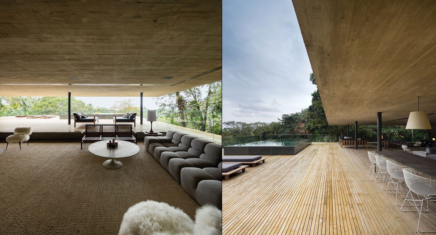 mm_Jungle House  design by Studiomk27 - Marcio Kogan + Samanta Cafardo_24
