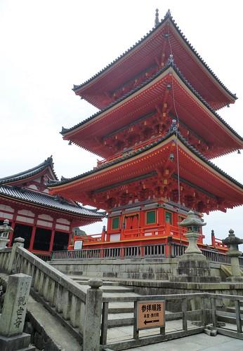 jp16-Kyoto-Kiyomizu-dera (3)