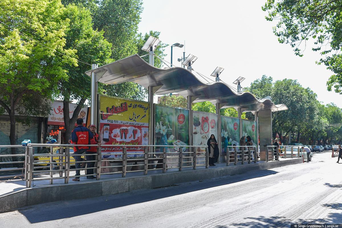 tabriz_iran-33