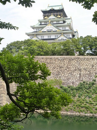 jp16-Osaka-Château (6)