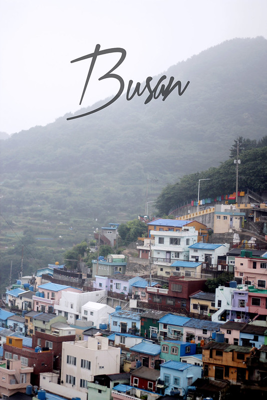 Busan-1Cover