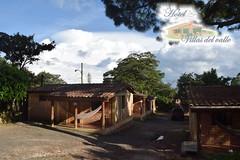 villa37