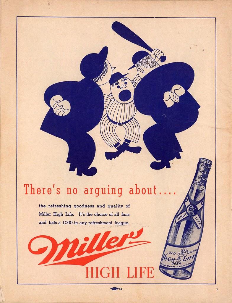 Miller-1944-baseball