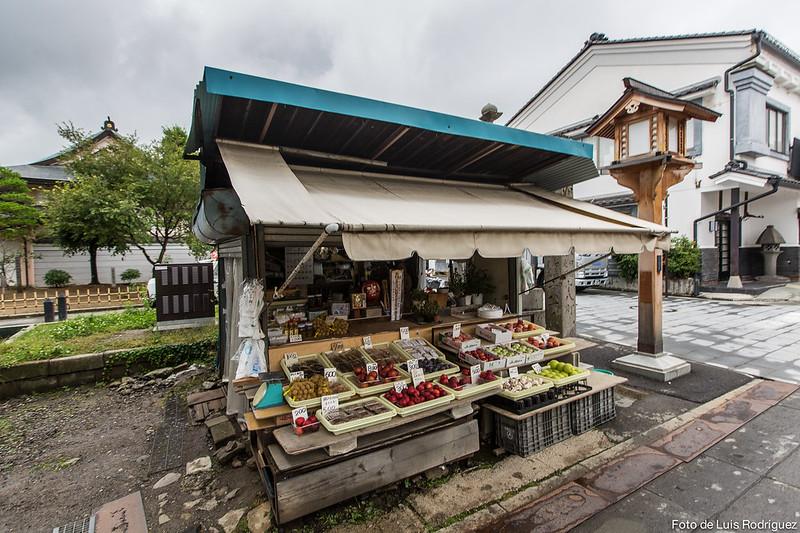 Templo-Zenkoji-34