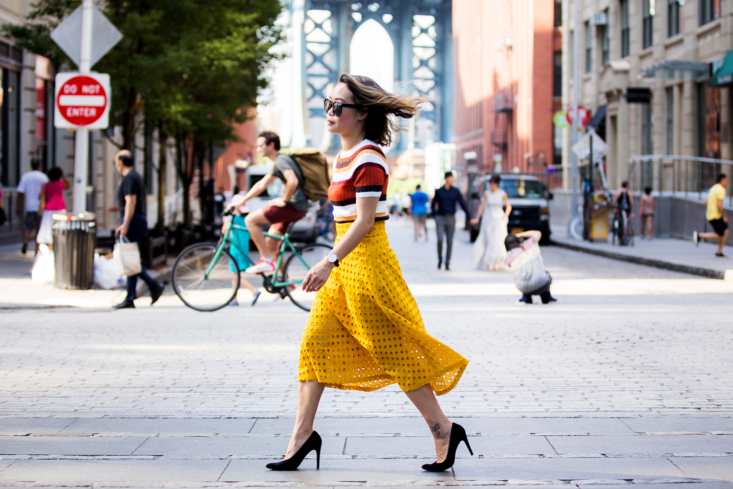 11dumbo-brooklyn-nyc-newyork-fashion-style-travel
