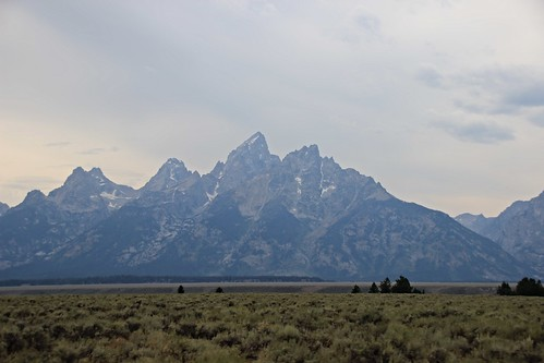 IMG_8432_Teton_Mountains