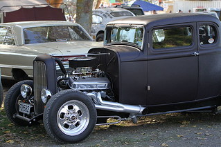 1932 Ford Coupe | by Spooky21