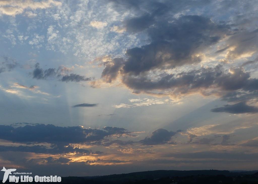 P1040999 - Sunset