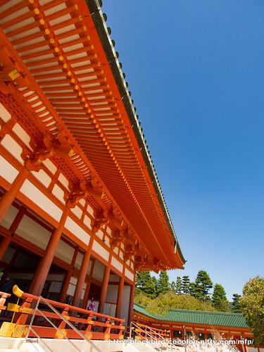 Kyoto #05