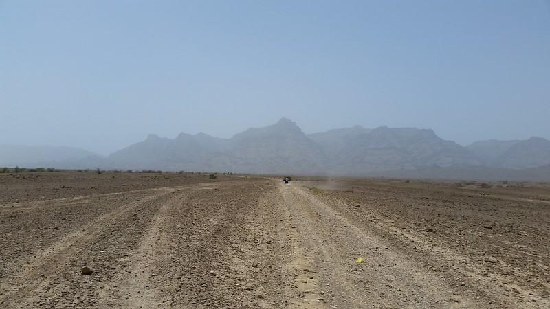 Extreme Off Road To Pir Bhambol Balochistan On August 12, 2016 - 28690153363 63bb5c3119 c