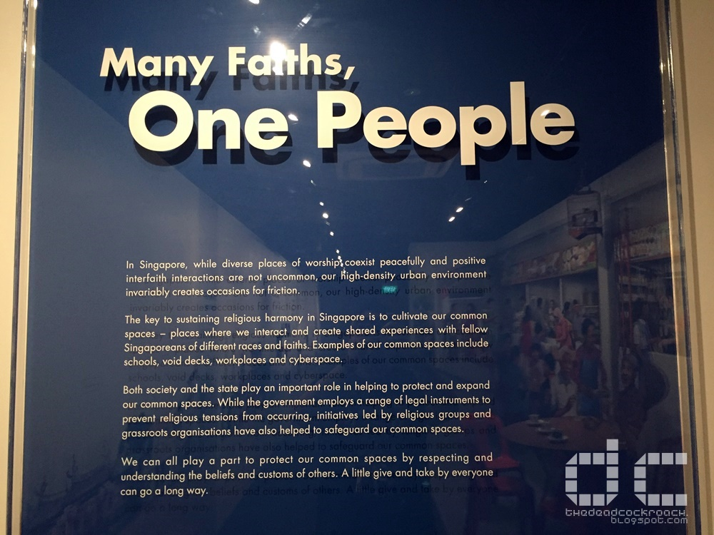 bahá'í faith, buddhism, christianity, harmony in diversity, hdg, hinduism, inter religious organisation, iro, islam, jainism, judaism, religious harmony, sgsecure, sikhism, taoism, zoroastrianism,