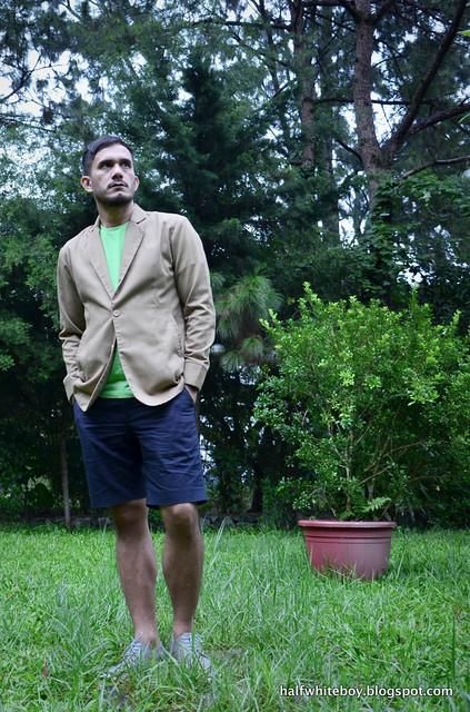 halfwhiteboy blazer and shorts 03
