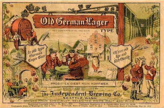 old-german-lager