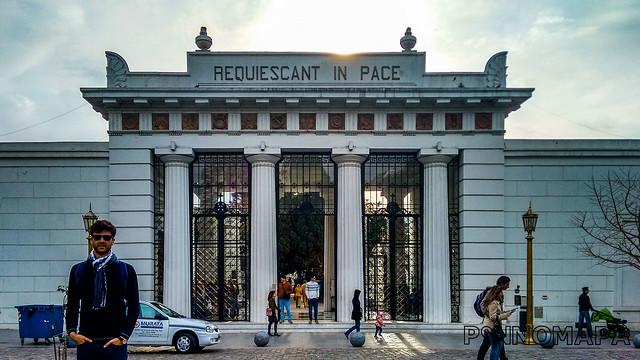 IMG_20150907_163554837_HDR Cemiterio da Recoleta_pinnomapa_flickr