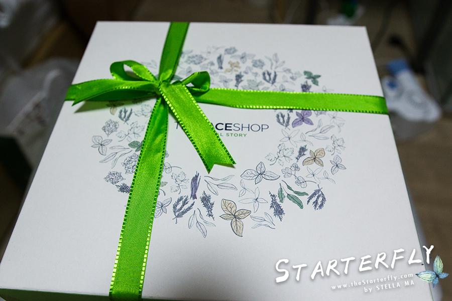 stellama_seoul_gift-1