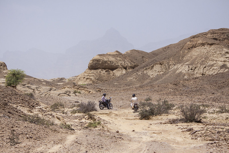 Extreme Off Road To Pir Bhambol Balochistan On August 12, 2016 - 28689658163 ed7d1103b4 c