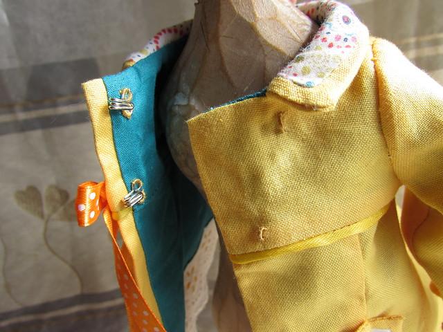 Portofolio Barock'n'Dolls de Meleabrys 29147534051_982251ae95_z