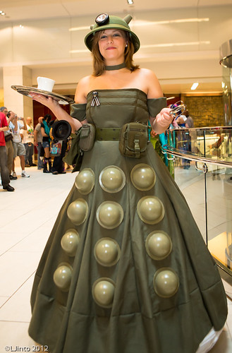 DragonCon 2012 Day 1-56 | by LJinto