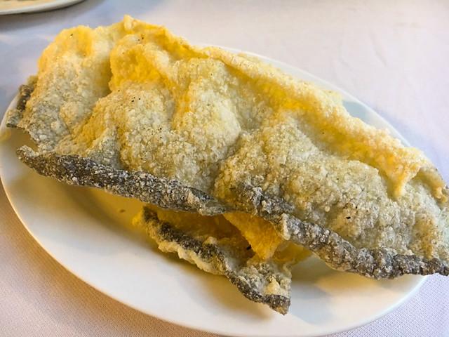 handmade-hong-kong-fried-fish-skin