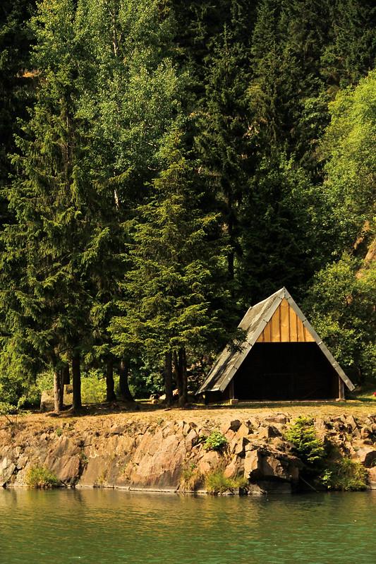 bergsee floh seligenthal ebertswiese