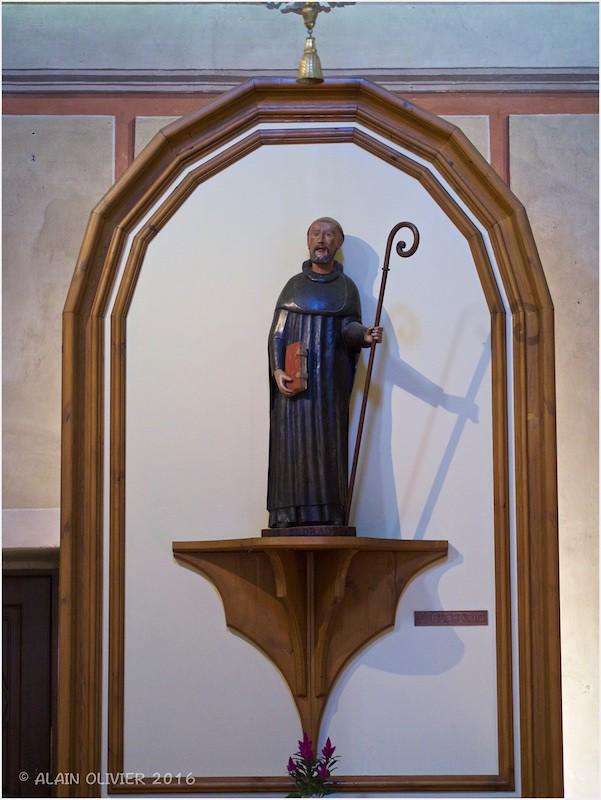 Excursion à la Sacra di San Michele 29044207155_7be4127d00_b