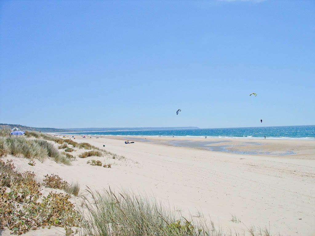 costa-da-caparica-beach