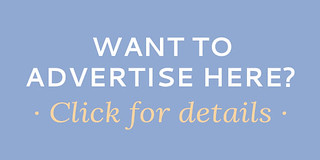 Want To Advertise Here?