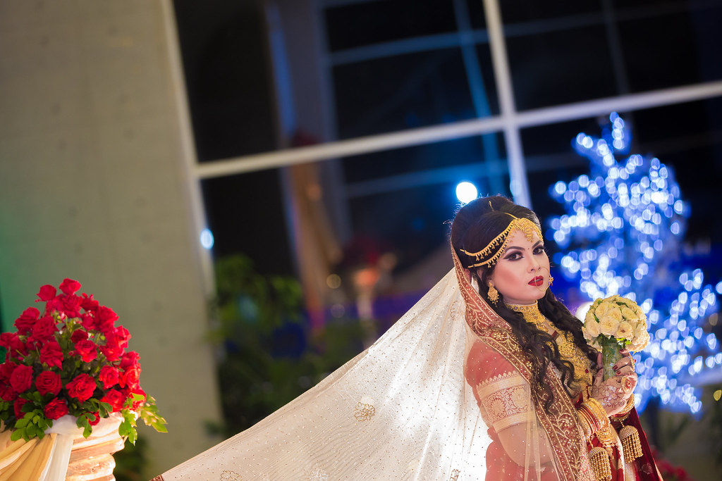 The Top Wedding Photographers of Bangladesh