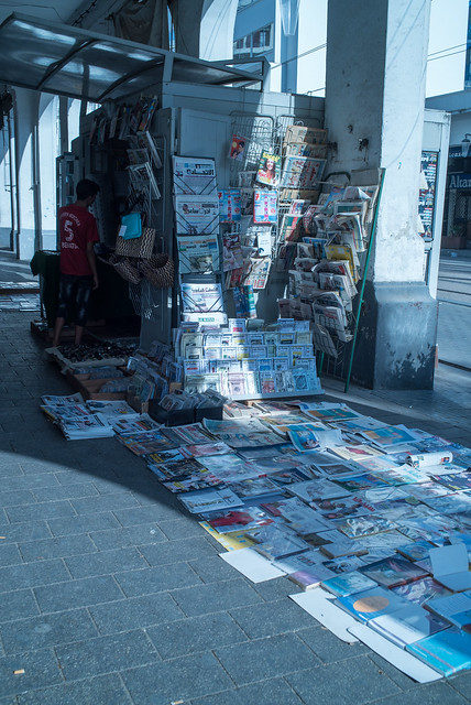 Casablanca, Morocco, Aug 2016 (35mm) -00431