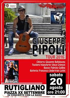 Giuseppe Pipoli