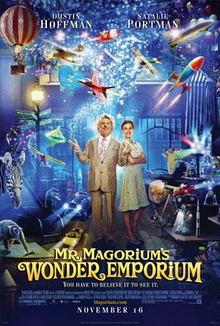 Mr._Magorium