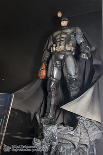 BATMAN100_HotToys_2-343