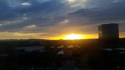 La Quinta Mesa Sunset S5 090716