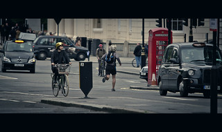 London Olympics | by Cosoo Reds