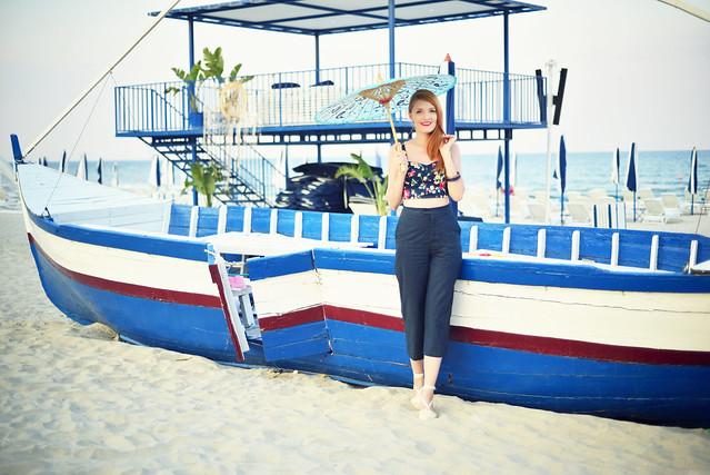 Vintage_Beach (5)