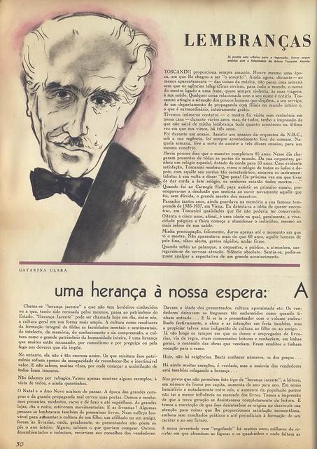 Lady, Nº 5, Fevereiro 1957 - 51