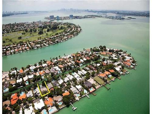 1740 Cleveland Rd. Miami Beach