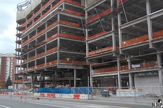 50_Binney_Street_Kendall_Square_Cambridge_Turner_Construction_10