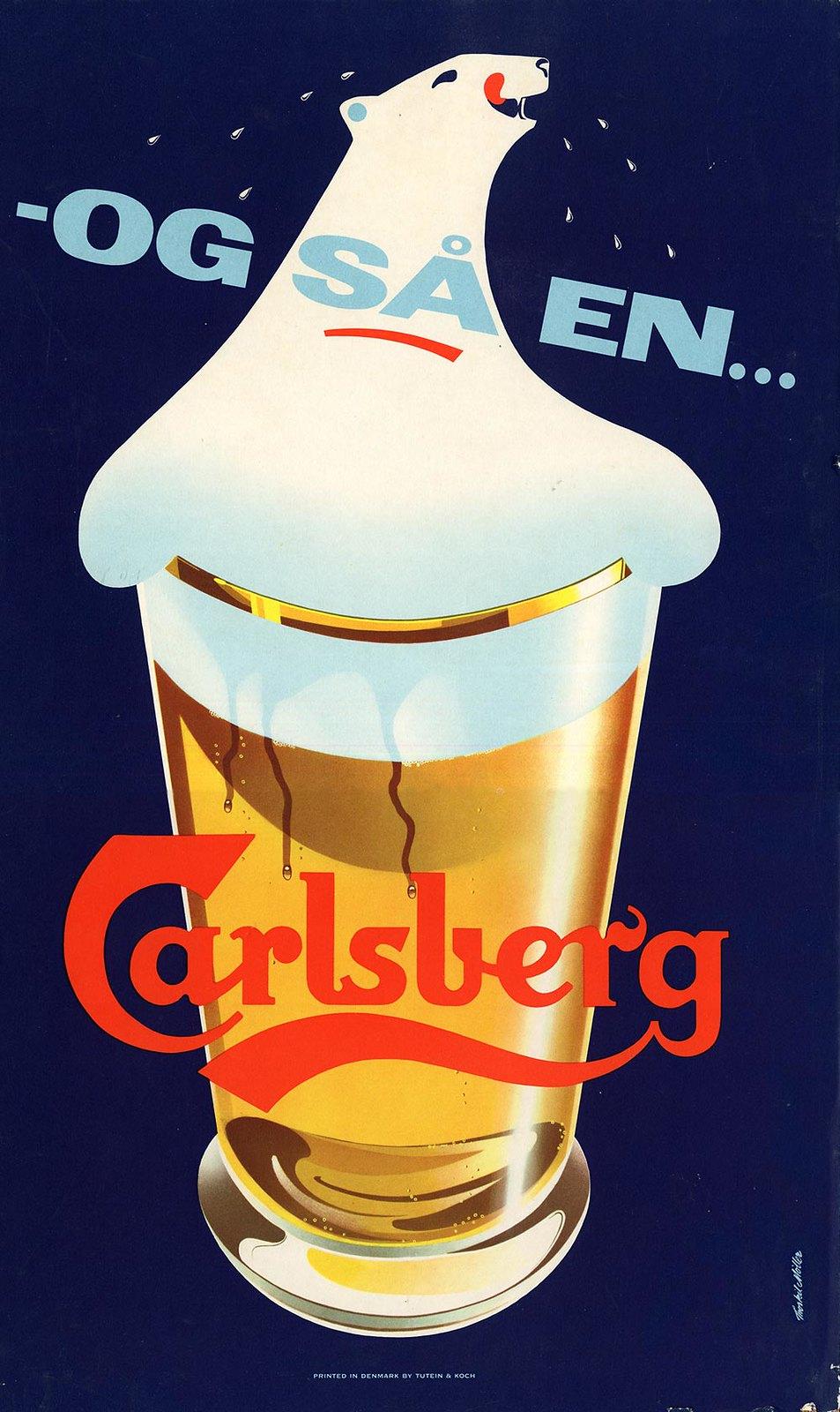 carlsberg19