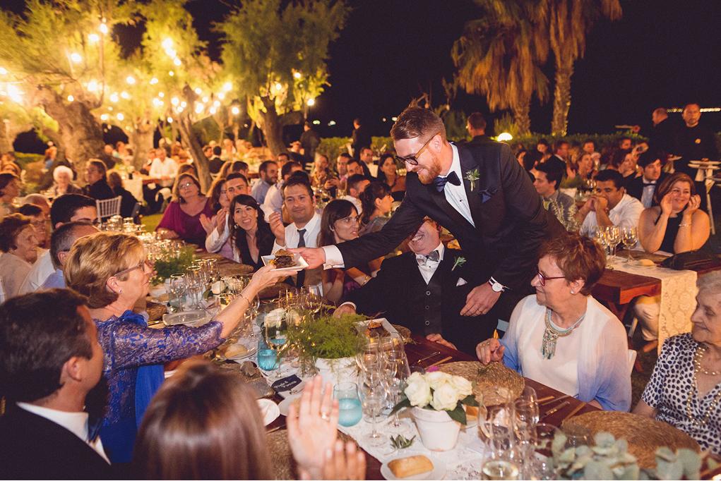 boda_mare_internum_moon_catering_santos_costura083
