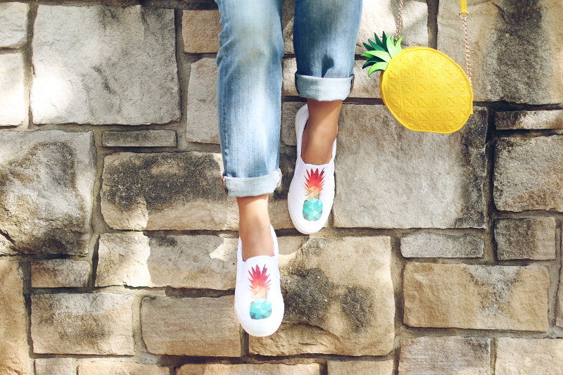 SoulKix-pineapple-shoes-sneakers-bag