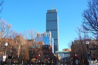 888-Boylston-Street-Office-Back-Bay-Boston-Properties-Development-CBT-Architects-VHB-Turner-Construction-Company-2