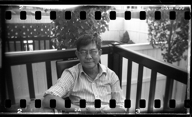 Family on Film-5