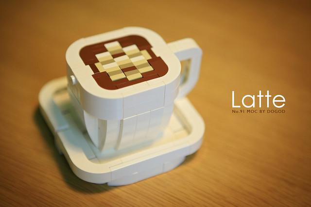 nEO_IMG_DOGOD_Latte_01