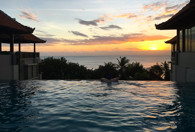 Bali Indonesia 2016 69