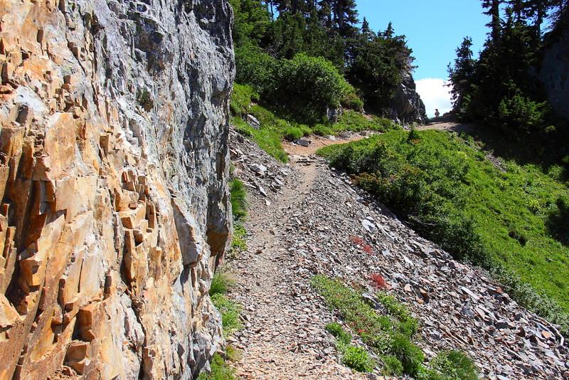 IMG_7142 Pinnacle Peak Trail